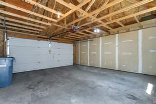 Photo 32: 2965 Peacekeepers Way SW in Calgary: Garrison Green Row/Townhouse for sale : MLS®# A1135456