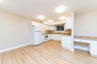 Photo 27: 216 E 20TH Street in North Vancouver: Central Lonsdale House for sale : MLS®# R2594496