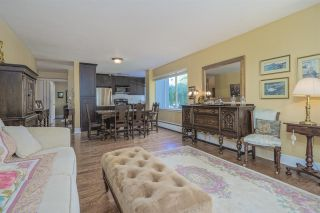 Photo 10: 105 1730 DUCHESS Avenue in West Vancouver: Ambleside Condo for sale : MLS®# R2538486
