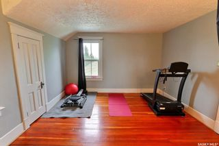 Photo 16: 149 22nd Street West in Prince Albert: West Hill PA Residential for sale : MLS®# SK856385