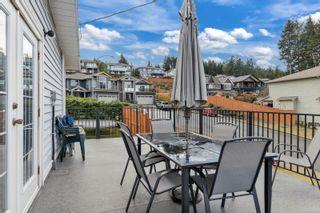 Photo 44: 5761/5763 Hammond Bay Rd in : Na North Nanaimo Full Duplex for sale (Nanaimo)  : MLS®# 867096