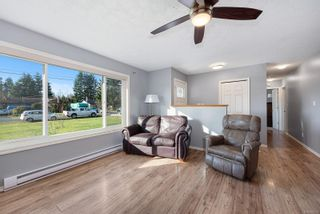 Photo 5: 60 Storrie Rd in : CR Campbell River South House for sale (Campbell River)  : MLS®# 867174