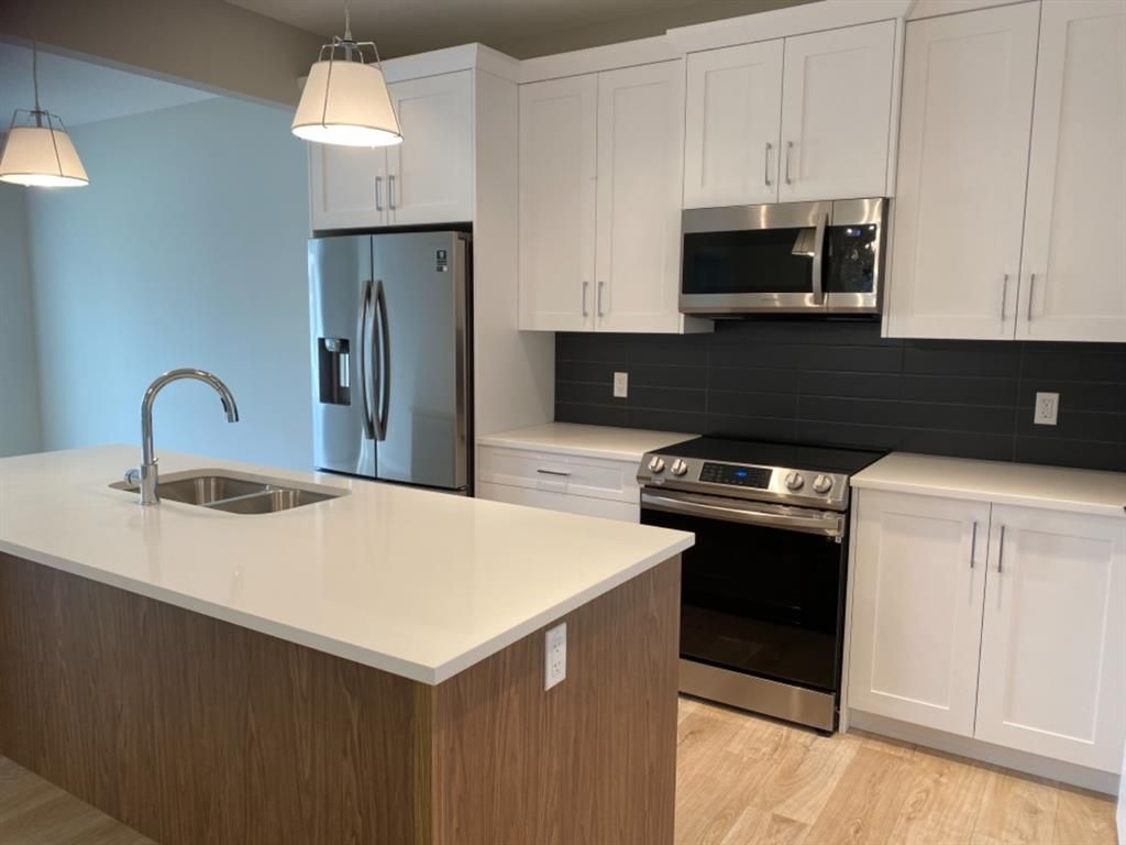 Photo 9: Photos: 154 Highview Gate: Airdrie Detached for sale : MLS®# A1140615