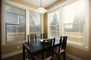 "Photo 4: 229 E QUEENS RD in North Vancouver: Upper Lonsdale Townhouse for sale in ""QUEENS COURT"" : MLS®# V1045877"
