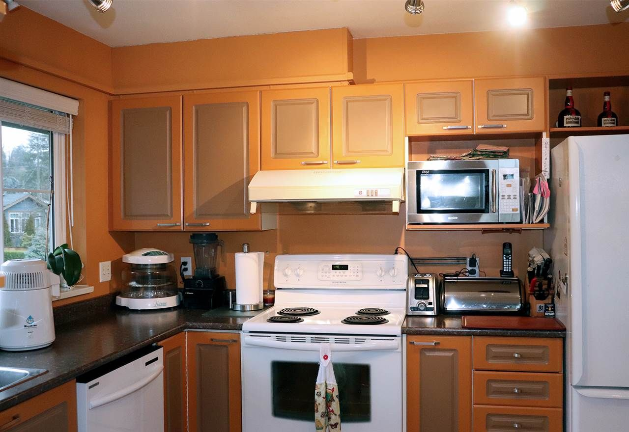 """Photo 7: Photos: 304 33599 2ND Avenue in Mission: Mission BC Condo for sale in """"Stave Lake Landing"""" : MLS®# R2430691"""