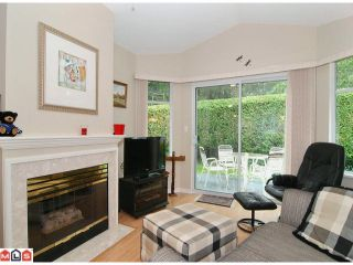 """Photo 6: 141 9208 208TH Street in Langley: Walnut Grove Townhouse for sale in """"Churchill Park"""" : MLS®# F1125215"""