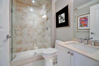 Photo 17: 609 11 Bronte Road in Oakville: Bronte East Condo for sale : MLS®# W5137414