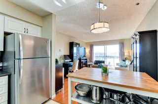 Photo 12: # 208 312 CARNARVON ST in New Westminster: Downtown NW Condo for sale : MLS®# V1107681