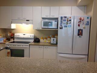 Photo 9: 302 5855 COWRIE Street in Sechelt: Sechelt District Condo for sale (Sunshine Coast)  : MLS®# R2196290