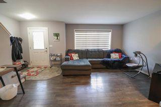 Photo 6: 902 280 Amber Trail in Winnipeg: Amber Trails Condominium for sale (4F)  : MLS®# 202112204