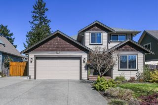 Photo 56: 1232 Mason Ave in : CV Comox (Town of) House for sale (Comox Valley)  : MLS®# 872868