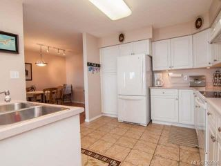 Photo 11: 104 1216 S Island Hwy in CAMPBELL RIVER: CR Campbell River Central Condo for sale (Campbell River)  : MLS®# 703996