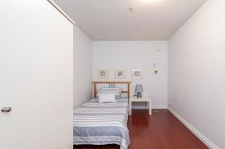 Photo 31: 5793 MAYVIEW Circle in Burnaby: Burnaby Lake Townhouse for sale (Burnaby South)  : MLS®# R2625543