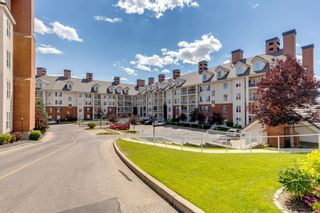 Photo 5: 1320 151 Country Village Road NE in Calgary: Country Hills Village Apartment for sale : MLS®# A1137537