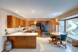 Photo 10: 79 Edgeland Rise NW in Calgary: Edgemont Detached for sale : MLS®# A1131525