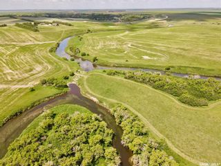 Photo 1: Delarue Estates in Regina: Farm for sale : MLS®# SK863557