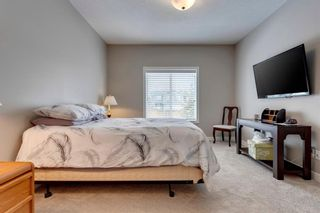 Photo 27: 2 Stone Garden Crescent: Carstairs Semi Detached for sale : MLS®# C4293584