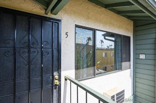 Photo 18: Condo for sale : 2 bedrooms : 1435 Essex Street #5 in San Diego