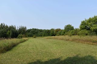 Photo 10: 253036 9th Line in Amaranth: Rural Amaranth House (Bungalow) for sale : MLS®# X5346288
