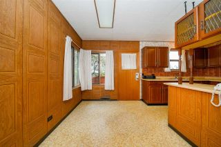 """Photo 14: 1414 NANAIMO Street in New Westminster: West End NW House for sale in """"West End"""" : MLS®# R2598799"""