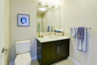 Photo 26: 808 32 Varsity Estates Circle NW in Calgary: Varsity Apartment for sale : MLS®# A1146970