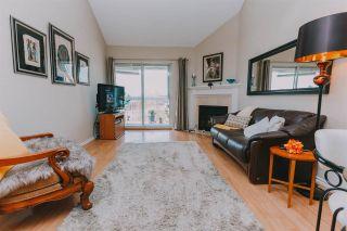 "Photo 6: 312 11510 225 Street in Maple Ridge: East Central Condo for sale in ""RIVERSIDE"" : MLS®# R2355823"