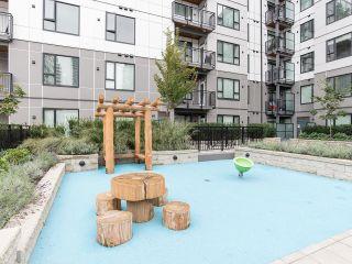 """Photo 30: 509 621 REGAN Avenue in Coquitlam: Central Coquitlam Condo for sale in """"Simon 2"""" : MLS®# R2624118"""