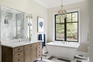 Photo 19: 2450 Lansdowne Rd in Oak Bay: OB Uplands House for sale : MLS®# 843931