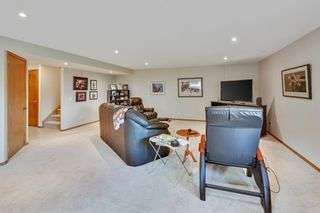 Photo 20: 45 Stromsay Gate: Carstairs Row/Townhouse for sale : MLS®# A1110468