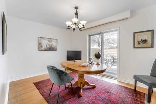 Photo 19: 8 Dumbarton Road in Toronto: Stonegate-Queensway House (Bungalow) for sale (Toronto W07)  : MLS®# W5232182