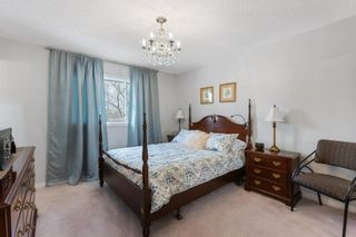 Photo 13: 260 Lynnview Way SE in Calgary: Ogden Detached for sale : MLS®# A1102665