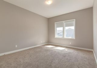 Photo 34: 203 Crestridge Hill SW in Calgary: Crestmont Detached for sale : MLS®# A1105863