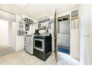 Photo 33: 11364 GLEN AVON Drive in Surrey: Bolivar Heights House for sale (North Surrey)  : MLS®# R2451233
