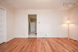Photo 8: 6432 Berlin Street in Halifax: 4-Halifax West Residential for sale (Halifax-Dartmouth)  : MLS®# 202125197