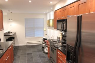 """Photo 5: 91 36060 OLD YALE Road in Abbotsford: Abbotsford East Townhouse for sale in """"Mountain View"""" : MLS®# R2549641"""