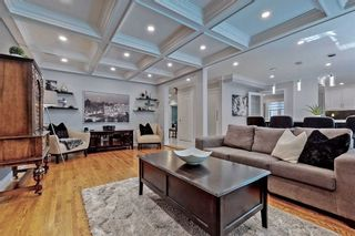 Photo 11: 20 Lacey Drive in Whitby: Pringle Creek House (2-Storey) for sale : MLS®# E5367996
