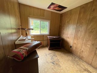 Photo 11: 681 MacKay Road in Linacy: 108-Rural Pictou County Residential for sale (Northern Region)  : MLS®# 202119211