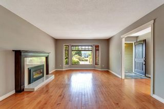 Photo 10: 6625 3RD Avenue in Tsawwassen: Boundary Beach House for sale : MLS®# R2597920