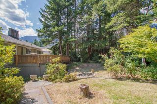 Photo 11: 1549 DEPOT Road in Squamish: Brackendale House for sale : MLS®# R2605847