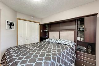 Photo 16: 104 3 EVERRIDGE Square SW in Calgary: Evergreen Row/Townhouse for sale : MLS®# A1143635