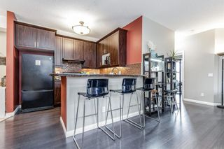 Photo 7: 213 527 15 Avenue SW in Calgary: Beltline Apartment for sale : MLS®# A1102451