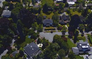 Photo 36: 1630 W 40TH Avenue in Vancouver: Shaughnessy House for sale (Vancouver West)  : MLS®# R2541105