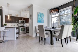 "Photo 18: 415 2468 ATKINS Avenue in Port Coquitlam: Central Pt Coquitlam Condo for sale in ""Bordeaux"" : MLS®# R2548957"