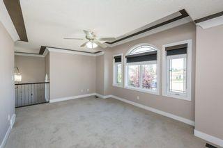 Photo 21: 808 114 Street in Edmonton: Zone 16 House for sale : MLS®# E4256070