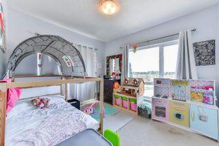 "Photo 15: 302 13733 107A Street in Surrey: Whalley Condo for sale in ""QUATTRO #1"" (North Surrey)  : MLS®# R2251141"