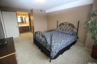 Photo 14: 1105 315 5th Avenue North in Saskatoon: Central Business District Residential for sale : MLS®# SK852718