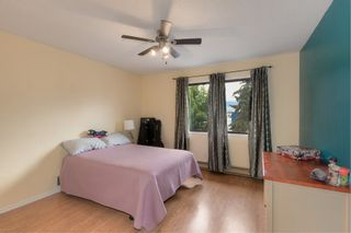 Photo 18: 218 1580 Springfield Road in Kelowna: Springfield/Spall House for sale (Central Okanagan)  : MLS®# 10165677