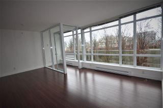 "Photo 4: 704 8288 LANSDOWNE Road in Richmond: Brighouse Condo for sale in ""VERSANTE"" : MLS®# R2202672"