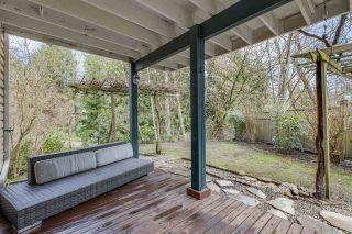 Photo 29: 2012 LEGGATT Place in Port Coquitlam: Citadel PQ House for sale : MLS®# R2556633