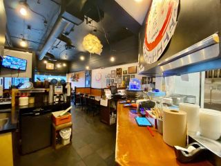 Photo 3: 3217 W BROADWAY Way in Vancouver: Kitsilano Business for sale (Vancouver West)  : MLS®# C8036110